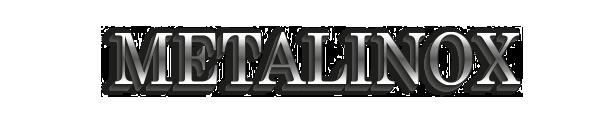 Bandeau du site version mobile